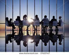 회사원 스톡 사진, 이미지 및 사진 | Shutterstock
