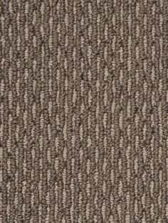 Commercial Carpets Warehouse | Residential Carpet Designs NZ
