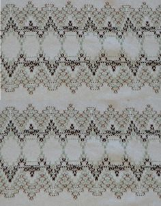 Camio by Lacy Morgan - $5.99 : MonksClothLady.com, your one-stop source for Top Quality Monks Cloth!