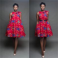 Top African wedding dresses and styles to inspire your choices throughout this year. African Dresses For Kids, Latest African Fashion Dresses, African Print Dresses, African Print Fashion, African Clothes, Africa Fashion, Latest Fashion, Women's Fashion, Fashion Outfits