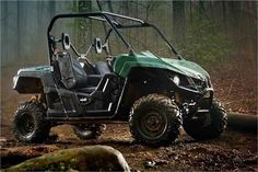 New 2017 Yamaha Wolverine ATVs For Sale in Pennsylvania. The Wolverine eagerly traverses tough, rugged terrain with superior confidence, comfort and reliability.