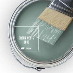 280 Behr Paint Colors Ideas In 2021 Behr Paint Colors Paint Colors Behr Paint