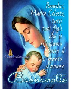 Madonna, Masquerade Party Invitations, Italian Life, Holy Rosary, Religious Images, Spanish Quotes, Encouragement, Blessed, Life Quotes