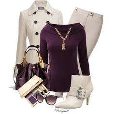 """Untitled #262"" by anaquell on Polyvore"