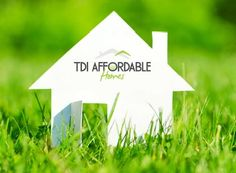Affordable home in try city Chandigarh. www.gharbuyer.com