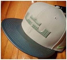 Nike F.C. Block True Snapback Cap Hat (Black-Gold) 779419 010   Cap    Pinterest   Snapback cap, Caps hats and Cap