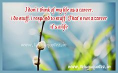 nice-saying-simple-positive-life-quotes-and-pictures