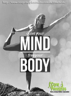 Want to boost brainpower, bust a bad mood, or alleviate stress? BodyMind tonight at 7 with Lisa Jayne. Group Fitness, Yoga Fitness, Fitness Tips, Yoga Inspiration, Fitness Inspiration, Weight Loss Motivation, Fitness Motivation, Strong Body, Qigong