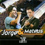 Ao Vivo Sem Cortes [CD]