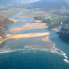Urdaibai, Euskal Herria - Basque Country
