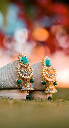"Photo from Raj Digital Studio ""I Sandeep & Jyotsana I Wedding Pics And I Cinematic Highlight I 2019 I"" album"