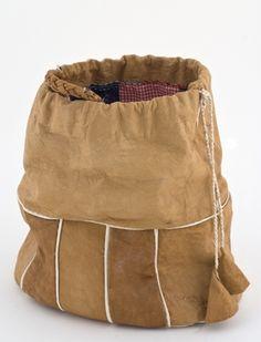 Sami bag Boro, Handicraft, Reindeer, Vikings, Lofoten, Quilts, Purses, Womens Fashion, Leather