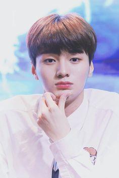Fandom, Woollim Entertainment, 3 In One, Kpop Boy, Boy Groups, Entertaining, Songs, Shit Happens, My Love