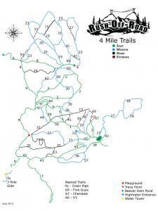 E D Eae A Afb A Ac E Trail Maps Off Road