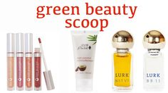 Deals and scoop in green beauty happening right now!  Embedded image permalink