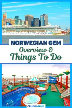 Best Cruise, Cruise Port, Cruise Ships, Cruise Travel, Cruise Vacation, Vacation Trips, Vacations, Cruise Excursions, Cruise Destinations