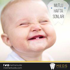 #Meds #MelihErkul #SocialMedia #Graphic #Design #Content #Brand #BeymaxDigital  #Beymax #Bursa #Turkey