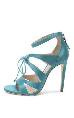 Lindas zapatillas ✿⊱╮
