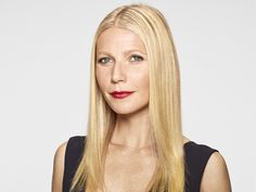 Gwyneth Paltrow: 'There's a Lot of Misinformation About What I Actually Eat' http://greatideas.people.com/2016/01/12/gwyneth-paltrow-diet-kids/