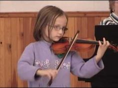 Bourrée by J.S. Bach […] in Silverton BC—See more of this young violinist #from_m00minmamma