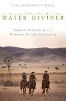 cv_the_water_diviner