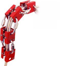 ER100 Edge Roller