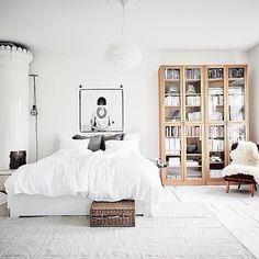 #interiordesign #exteriordesign #scandinaviandesign #designlover #designinterior #minimalism #minimalistdecor #greenliving #visual #graphic #inspiration #blackandwhite #interiors #homestyling #homeinspo #homeinterior #bedroom #kinfolk #interiorstyle #homedecor #architecture #homestyle #interiorinspo #instadecor #homestyling #lifestyle