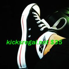 9 Best Chuck TaylorAll Star Swag images | Chuck taylors