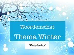 Play Rekenbegrippen Meer, Minder En Evenveel - Kleuters - MeesterSander.nl by Sander Gordijn - Games on TinyTap