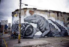 murals | ericailcane