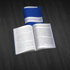 """Diseño e impresión del libro """"Consultas Comunitarias Ecuador"""""""