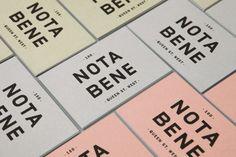 nota_bene_01