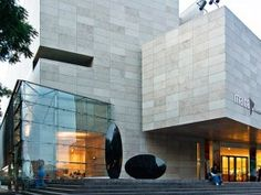 Three best museums in Buenos Aires
