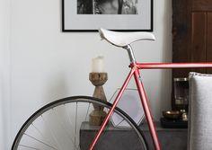 RAW Design blog // Living room