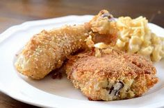 CONVECTION OVEN RECIPES ~ lots!