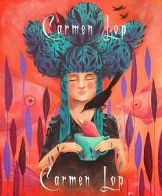 Image result for ilustradores mexicanos libros ninos