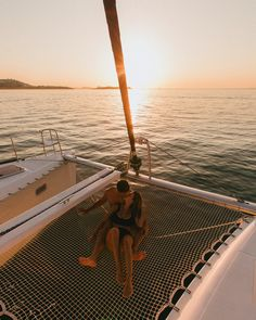 Sailing Around the Greek Isles with Yacht Getaways. — Our Travel Passport - sailing the greek cyclades with yacht getaways - Mykonos, Santorini, Us Travel, Places To Travel, India Travel, Travel Guide, Us Sailing, Sailing Greece, Travel Photos
