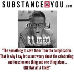 http://substanceforyou.com/celebration/