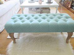 Home Decor Furniture, Sofa Furniture, Shabby Chic Furniture, Furniture Making, Luxury Furniture, Living Room Decor Colors, Living Room Sofa Design, Bedroom Closet Design, Homer Decor