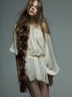 lovin the braid