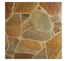 Atlantis High Definition Ceramic Floor/Wall 1st 500x500mm (2.5m2)