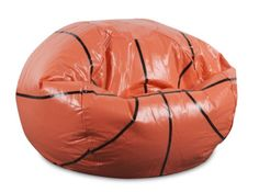 Kid's Sports  Basketball American Furniture Alliance http://www.amazon.com/dp/B0001OQSBK/ref=cm_sw_r_pi_dp_soOLtb06P3CTYRSJ
