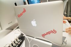 IMG_5224 Japan, Blog, Blogging, Japanese