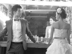So romantic :)