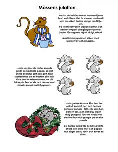 Preschool, Pinocchio, Education, Comics, Inspiration, Tips, Xmas, Biblical Inspiration, Kid Garden