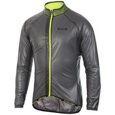 Etxeondo Jackets Busti at Cycling Bargains Cycling Outfit, Cycling Clothes, Fabric Tape, Wet Weather, Lightweight Jacket, Motorcycle Jacket, Rain Jacket, Raincoat, Jackets