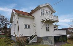 Ferienhaus Hönö, Gothenburg, Playground, Shed, The Unit, Outdoor Structures, Internet Tv, Dishwasher, Home, Europe