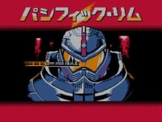 ▶ Pacific Rim Main Theme 8bit Arrange - YouTube