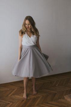 Fashion diary: Tiulówka