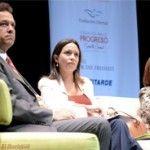 Congresista dominicano pide convocar reunión OEA por crisis en Venezuela -